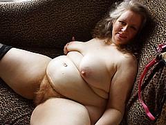 old-granny-sluts52.jpg