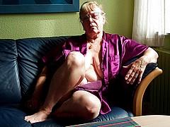old-granny-sluts62.jpg