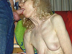 old-granny-sluts67.jpg