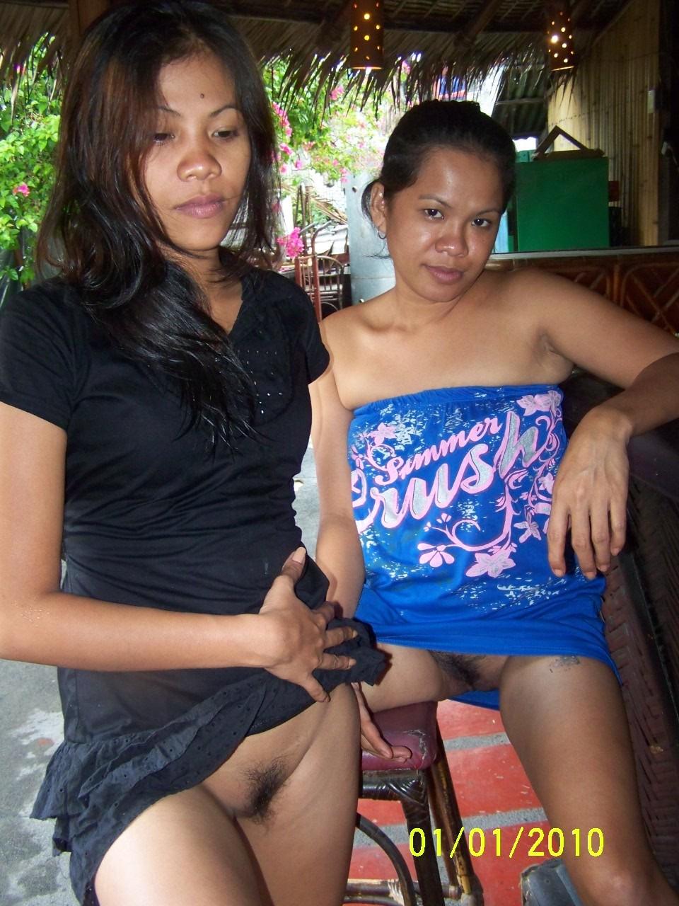 prostitutki-taylanda