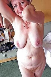 grannyporn36.jpg