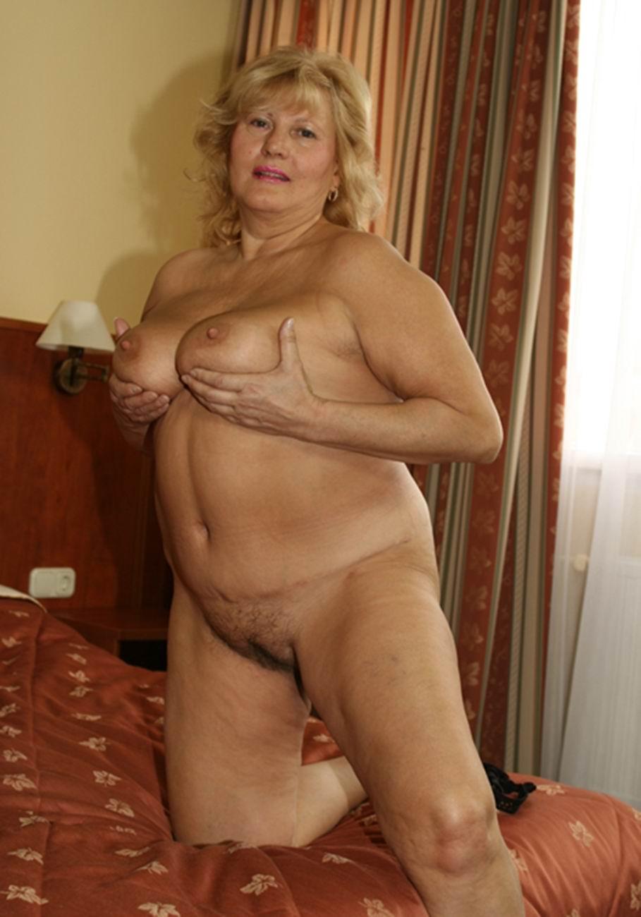 starie-golie-tetki