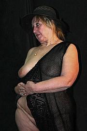 grannyporn68.jpg