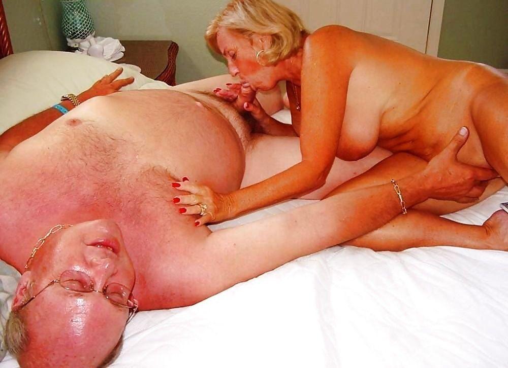 Nude sandra oh