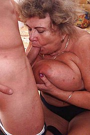 granny_porn76.jpg