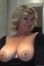 granny-sex486.jpg
