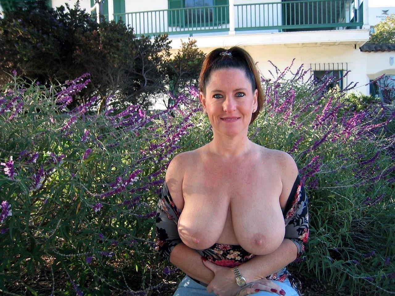 Mary j blige nude bikini