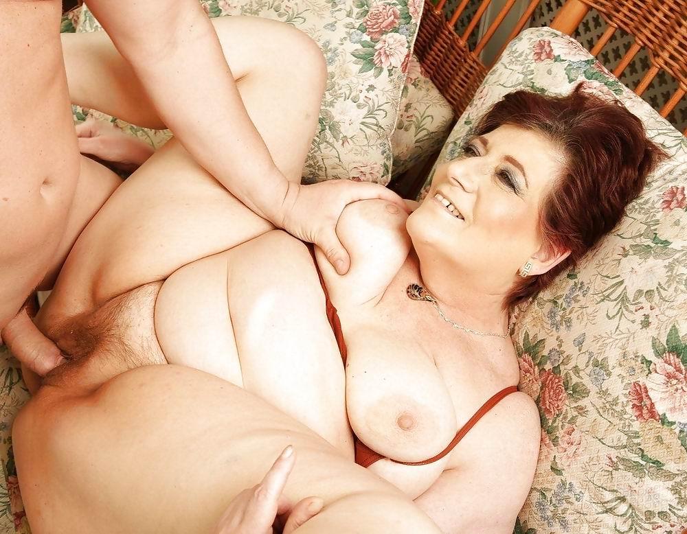 sexy sexy sex sex i hillerød
