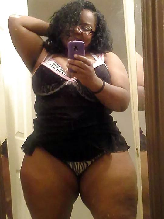 nude fitness women anal
