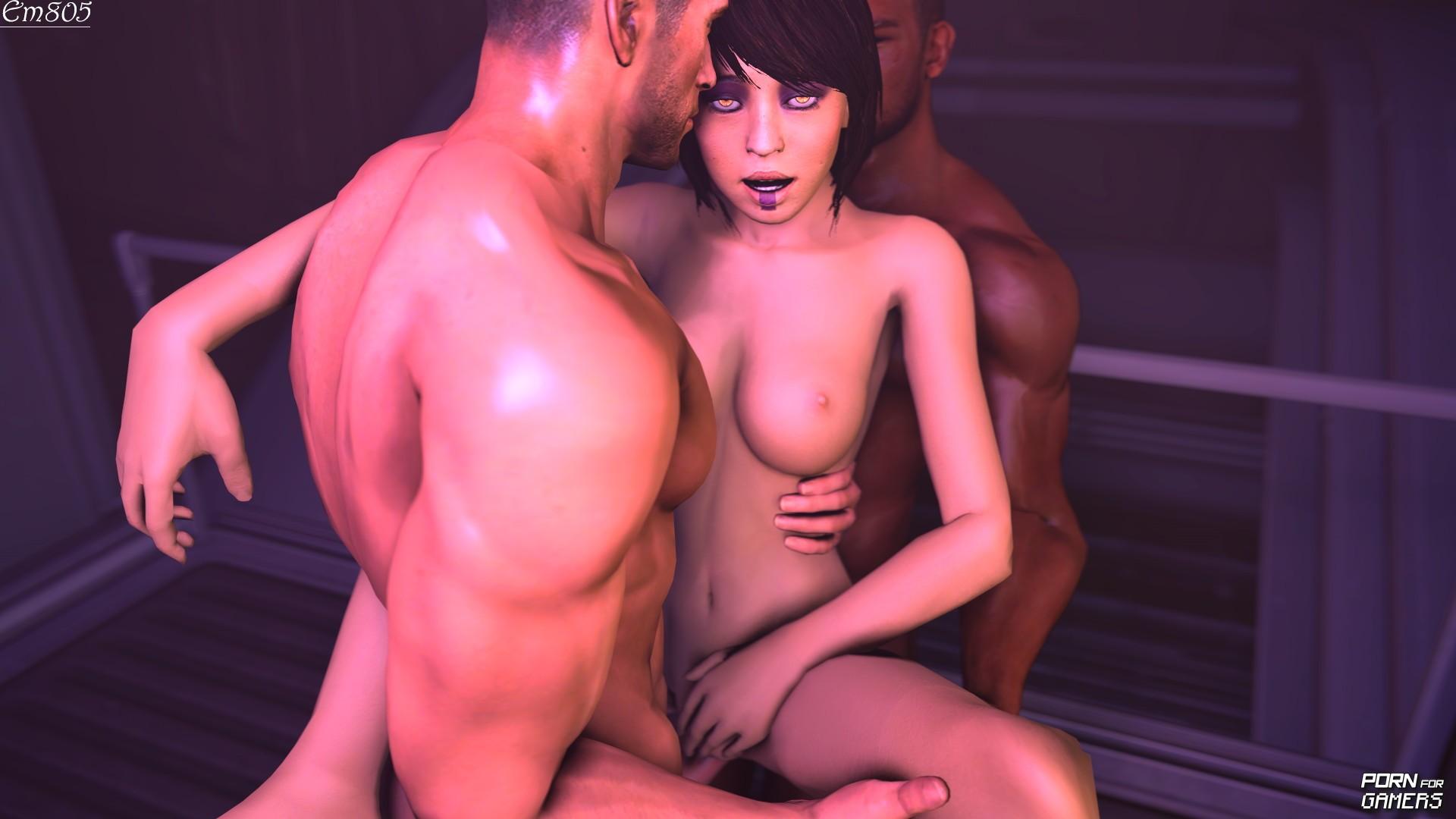 porno-igri-mass-effect