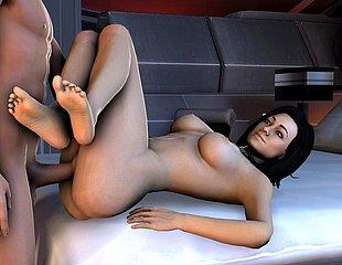 Porn_for_Gamers_073.jpg