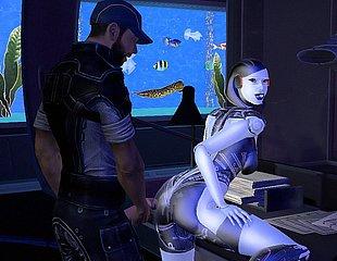 Porn_for_Gamers_075.jpg