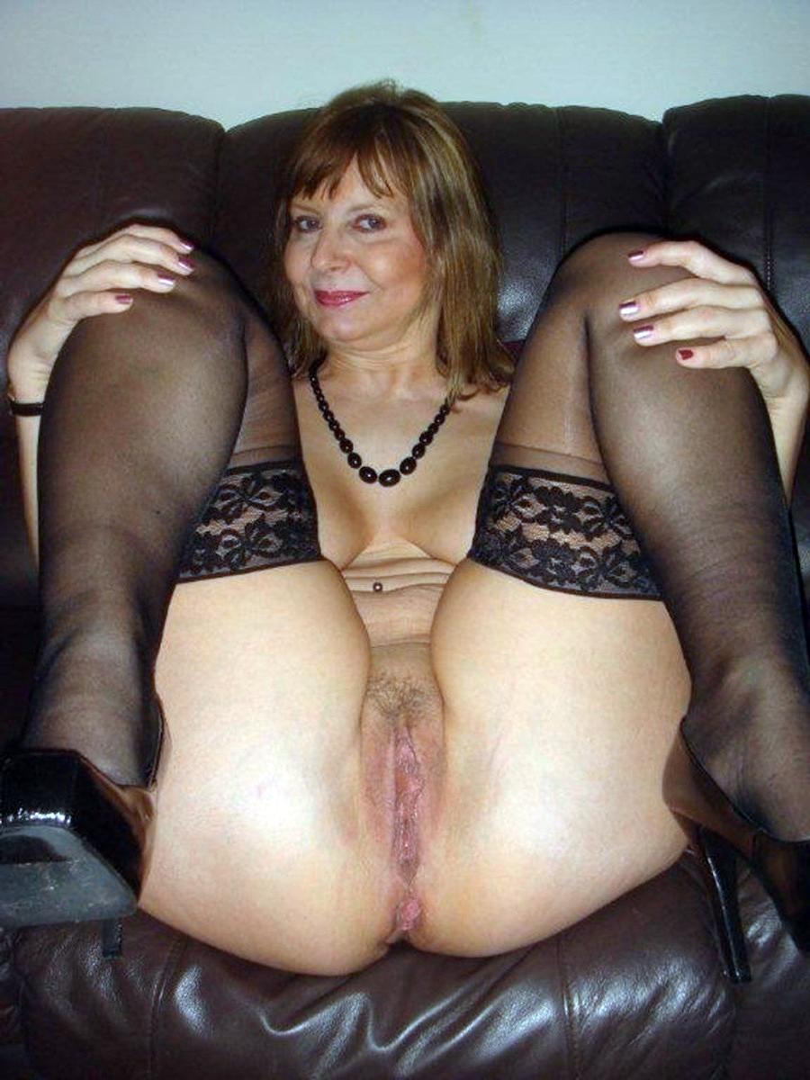 prostitutki-zrelogo-vozrasta
