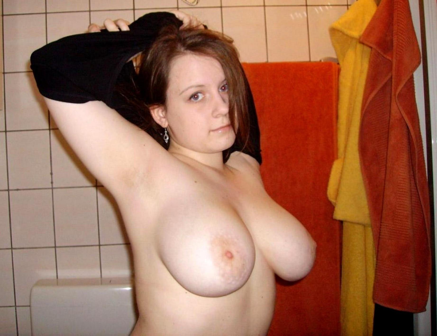 Частные натуральная большая грудь, Большая натуральная грудь порно видео, здоровые 8 фотография