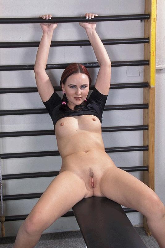 секс в г шахты порно