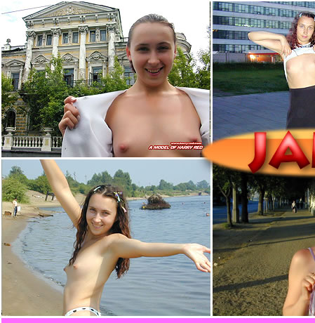 Young russian amateur teen schoolgirls in hardcore homemade videos. Join the site to see them all now!