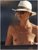 alicia-douvall nude