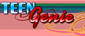 Join the Genie's site!