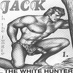 JACK1012.JPG