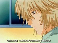 yaoi_chunk_40.jpg