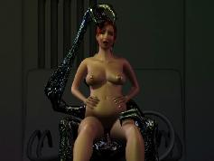 Free Sci-Fi Porn sample movie
