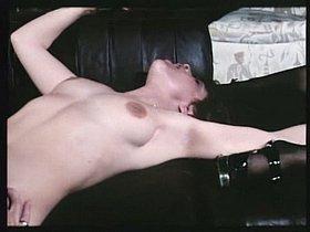 german_porn_chunk_16.jpg