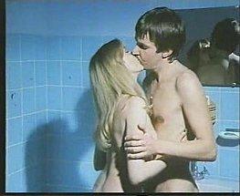 german_porn_chunk_12.jpg