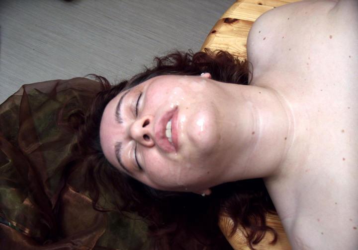 Anal redheads gapping butt ass gay