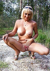 sexy_old_sluts08.jpg
