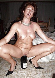 sexy_old_sluts09.jpg