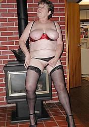 sexy_old_sluts10.jpg