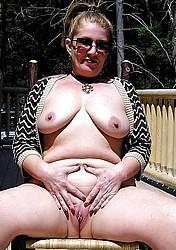 sexy_old_sluts11.jpg