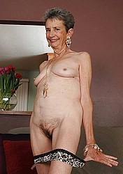 sexy_old_sluts12.jpg
