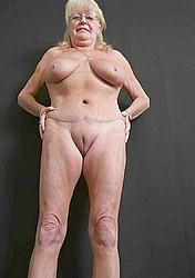 sexy_old_sluts15.jpg