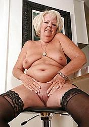 sexy-grannies01.jpg