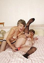 sexy-grannies10.jpg