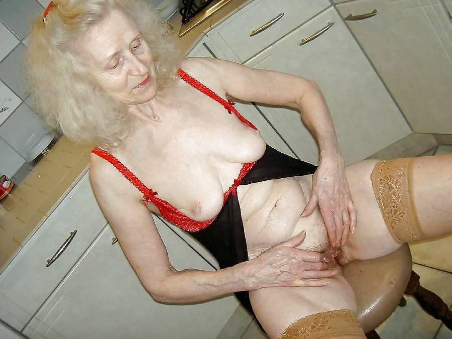 Тощие Старые Проститутки Самаре
