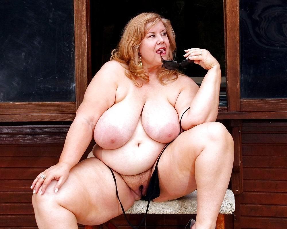 Смотреть фильм онлайн эротика русские зрелые толстые