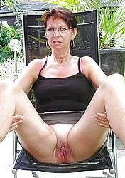 old_sexy_sluts03.jpg