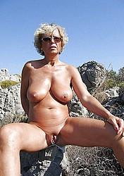 old_sexy_sluts05.jpg