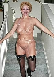 old_sexy_sluts12.jpg