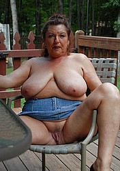 old_sexy_sluts13.jpg