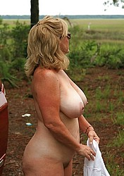 old_sexy_sluts14.jpg