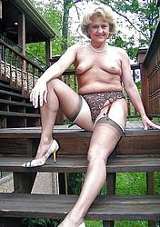 old_sexy_sluts15.jpg