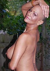 horny-grannies02.jpg