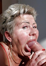 horny-grannies04.jpg