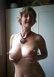 horny-grannies08.jpg