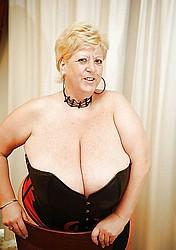horny-grannies09.jpg