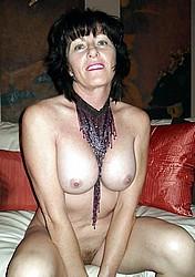 horny-grannies13.jpg