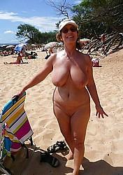 horny-grannies14.jpg